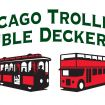http://www.coachusa.com/chicagotrolley/