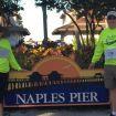 Gallaghers-Naples-FL-1