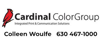 cardinalcolorgroup.com