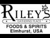 http://rileyselmhurst.com/