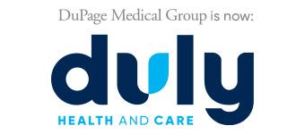 Duly Health